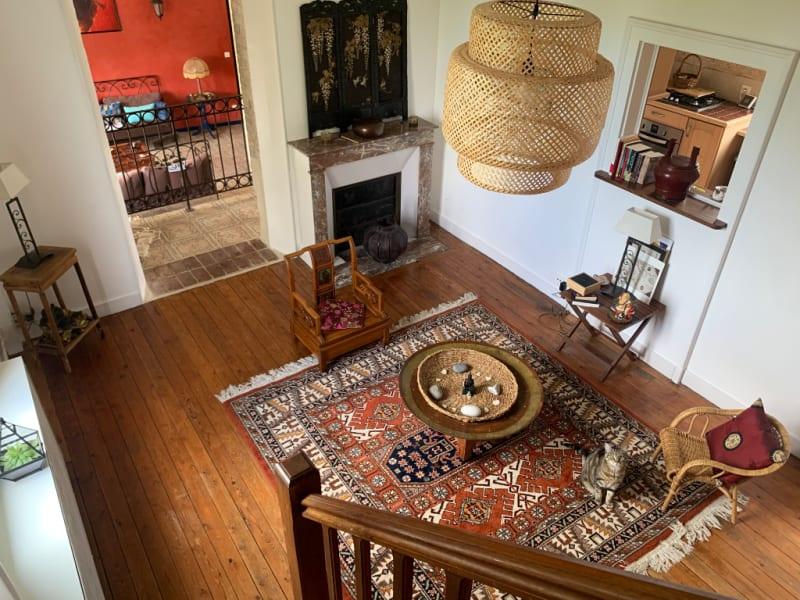 Vente maison / villa Magny en vexin 393000€ - Photo 5