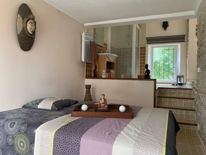 Vente maison / villa Magny en vexin 393000€ - Photo 6