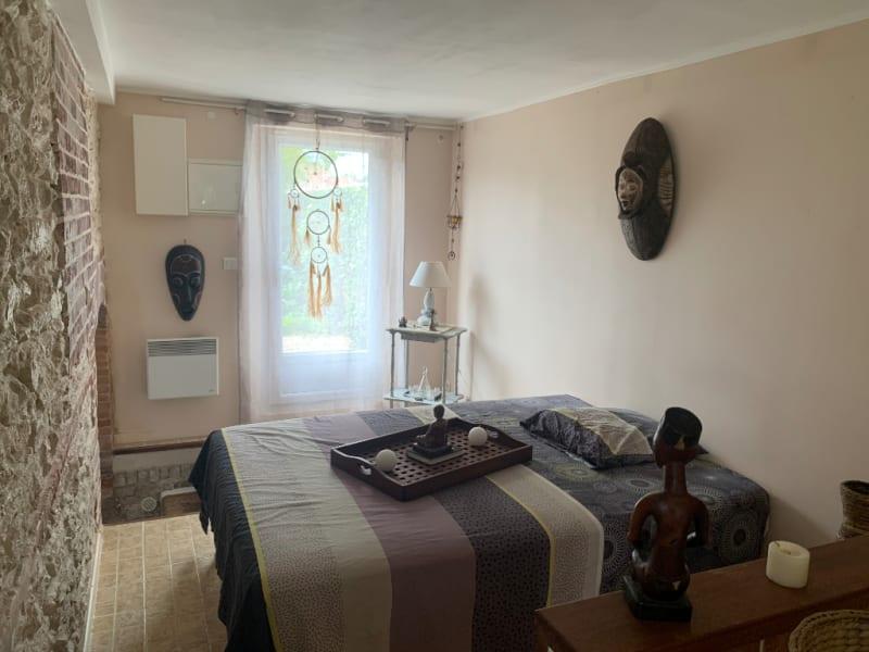 Vente maison / villa Magny en vexin 393000€ - Photo 7