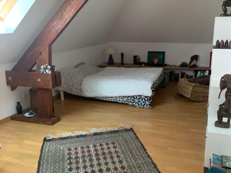 Vente maison / villa Magny en vexin 393000€ - Photo 8