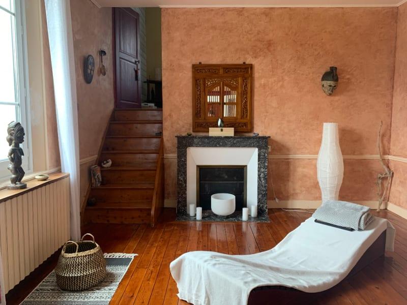 Vente maison / villa Magny en vexin 393000€ - Photo 11