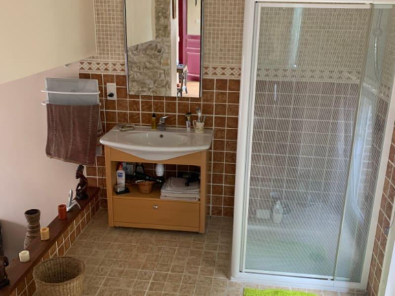 Vente maison / villa Magny en vexin 393000€ - Photo 12