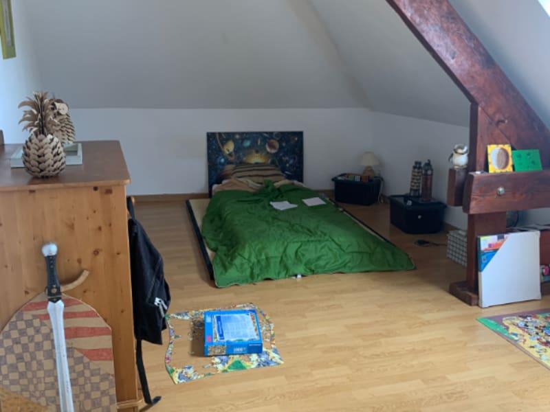Vente maison / villa Magny en vexin 393000€ - Photo 13