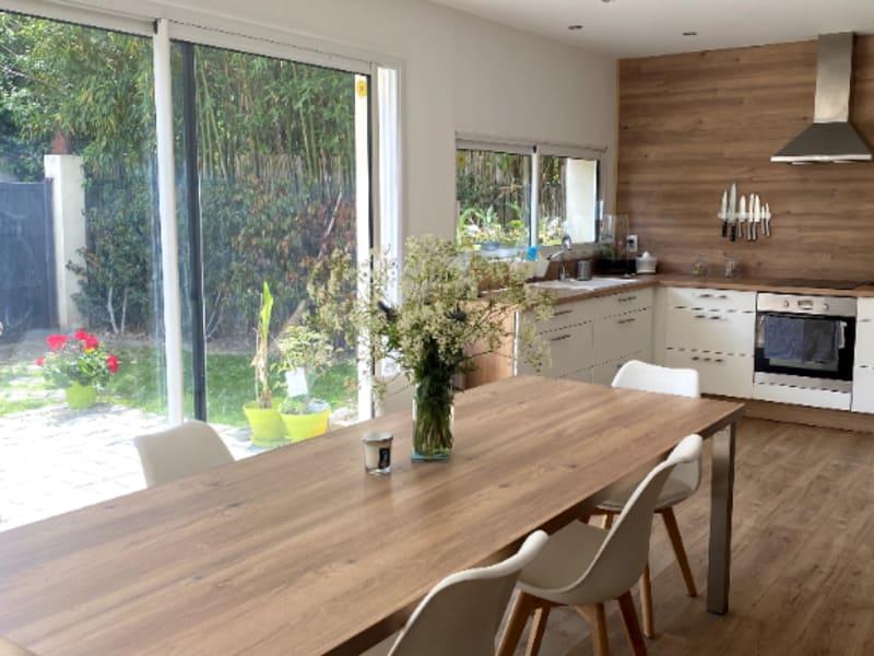 Sale house / villa Maisons laffitte 1200000€ - Picture 4