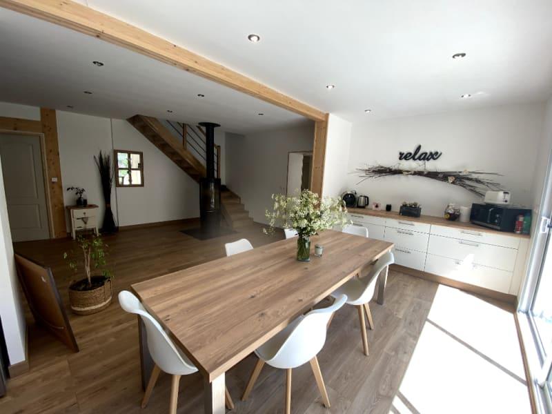 Sale house / villa Maisons laffitte 1200000€ - Picture 5