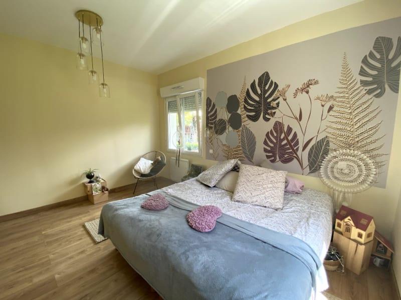 Sale house / villa Maisons laffitte 1200000€ - Picture 6