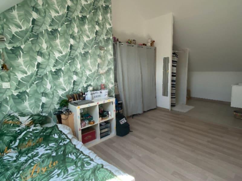 Sale house / villa Maisons laffitte 1200000€ - Picture 7