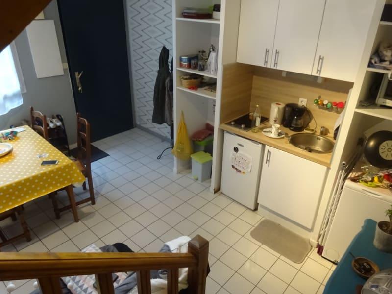 Sale apartment Buxerolles 90000€ - Picture 6