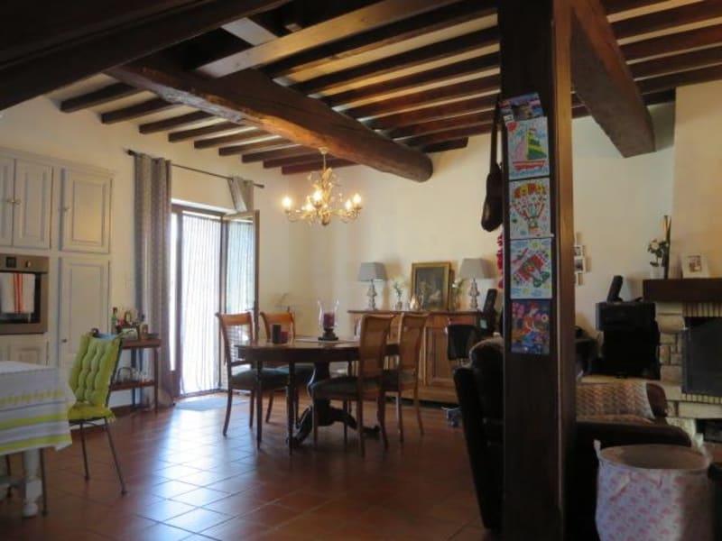 Vente maison / villa Carcassonne 340000€ - Photo 8