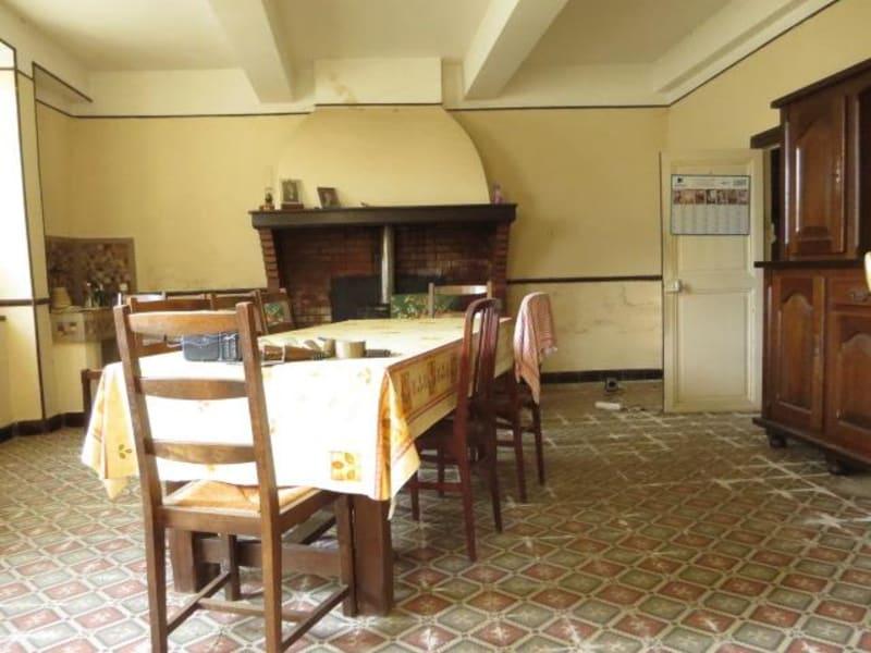 Vente maison / villa Carcassonne 340000€ - Photo 10