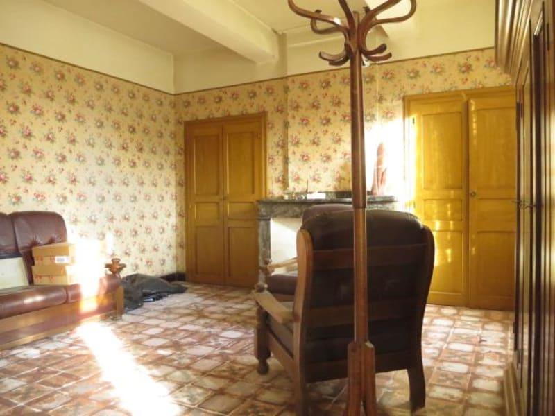Vente maison / villa Carcassonne 340000€ - Photo 11