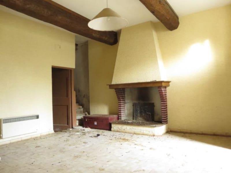 Vente maison / villa Carcassonne 340000€ - Photo 12