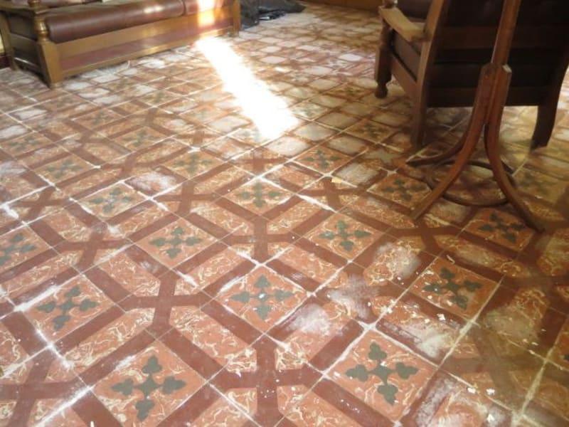 Vente maison / villa Carcassonne 340000€ - Photo 13