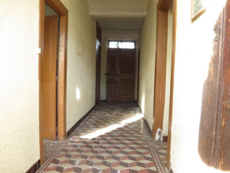 Vente maison / villa Carcassonne 340000€ - Photo 14