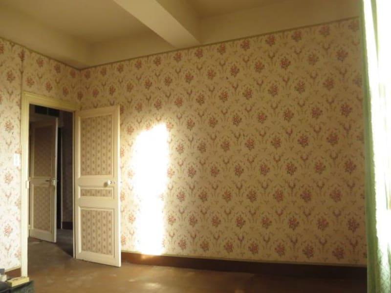 Vente maison / villa Carcassonne 340000€ - Photo 15