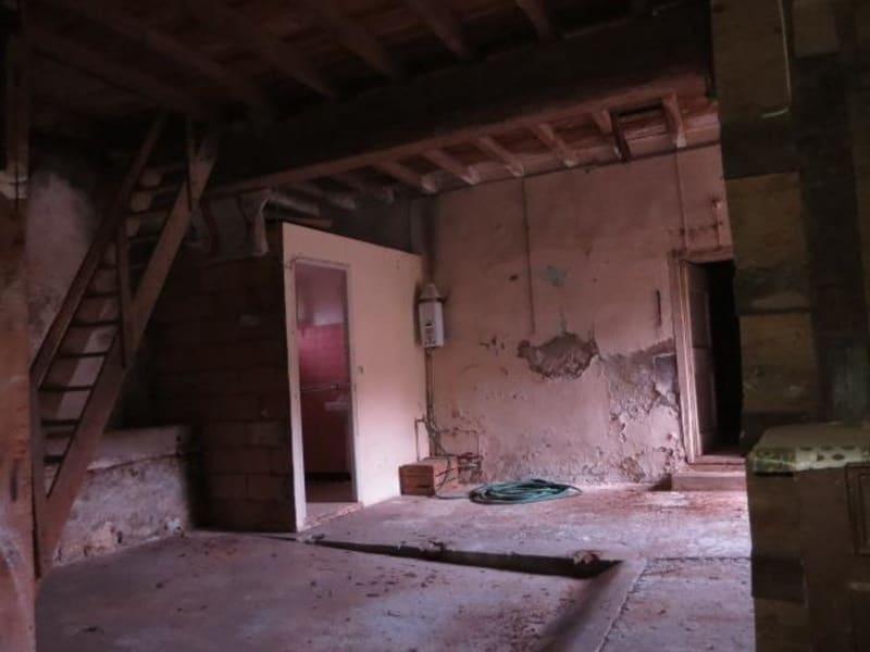 Vente maison / villa Carcassonne 340000€ - Photo 16