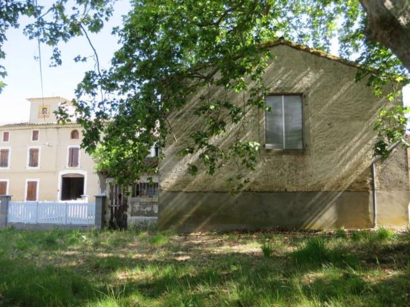 Vente maison / villa Carcassonne 340000€ - Photo 17