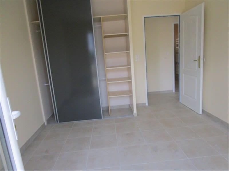 Location maison / villa Carcassonne 769,52€ CC - Photo 4