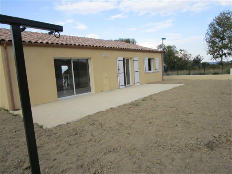 Location maison / villa Carcassonne 769,52€ CC - Photo 9
