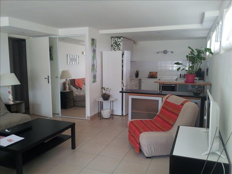Rental apartment Chanteloup les vignes 732,91€ CC - Picture 2