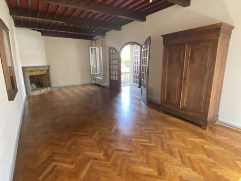 Sale house / villa Tournon-sur-rhone 175000€ - Picture 1