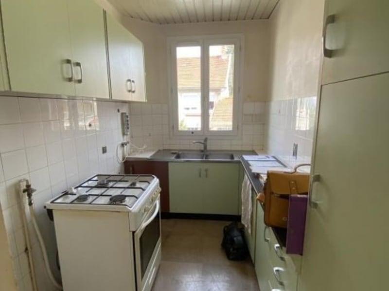 Sale house / villa Tournon-sur-rhone 175000€ - Picture 3