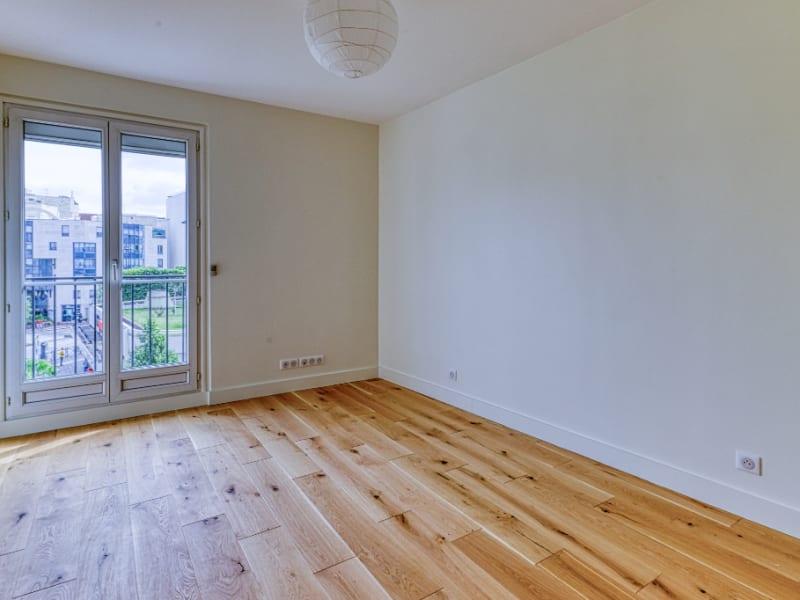 Vente appartement Vanves 474600€ - Photo 8