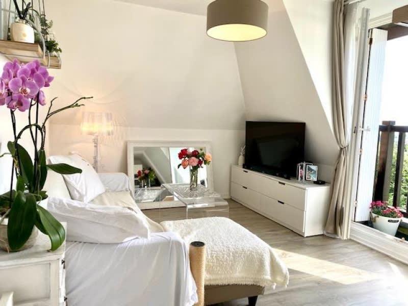 Vente appartement Blonville sur mer 112000€ - Photo 1