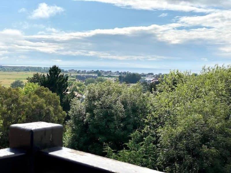 Vente appartement Blonville sur mer 112000€ - Photo 2