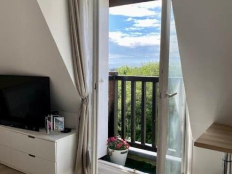 Vente appartement Blonville sur mer 112000€ - Photo 3