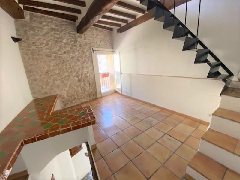 Eguilles - 2 pièce(s) - 35 m2