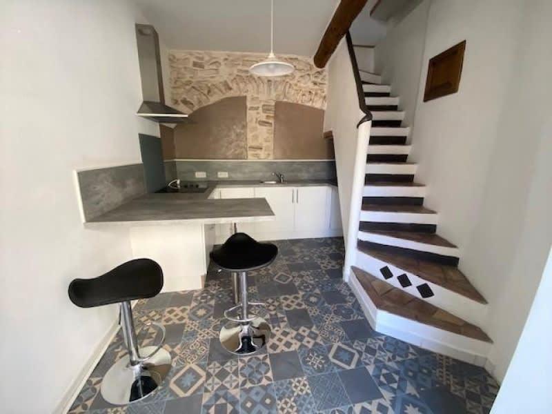 Vente maison / villa Eguilles 140000€ - Photo 2