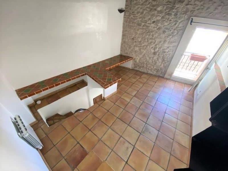 Vente maison / villa Eguilles 140000€ - Photo 3