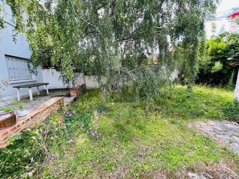 Sale house / villa Montesson 604000€ - Picture 2