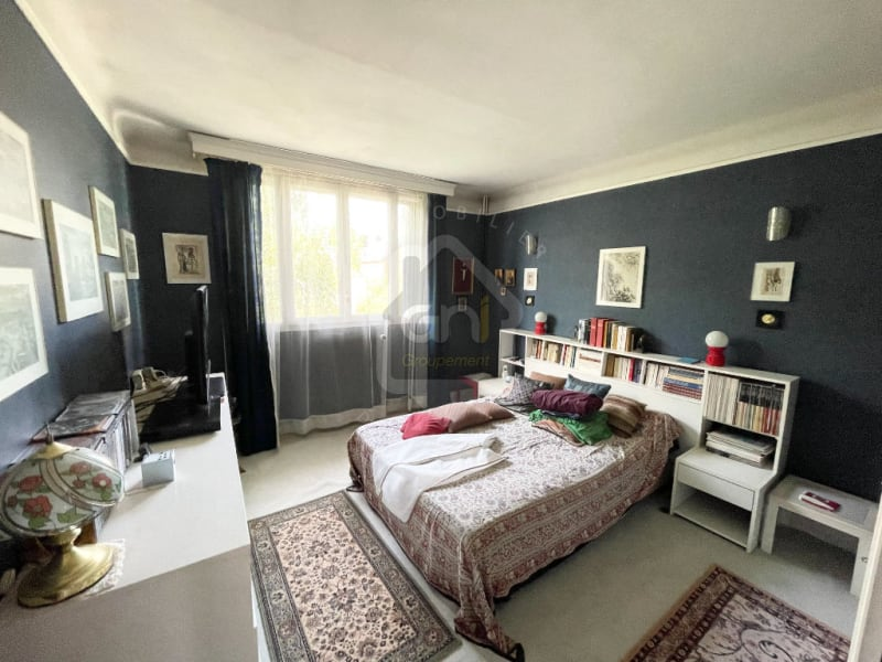 Sale house / villa Montesson 604000€ - Picture 3