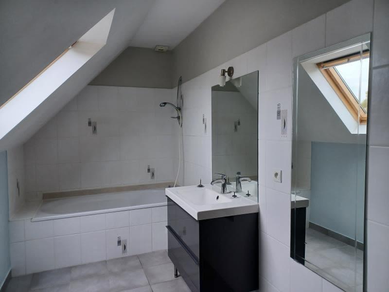 Sale house / villa Lannilis 199000€ - Picture 4