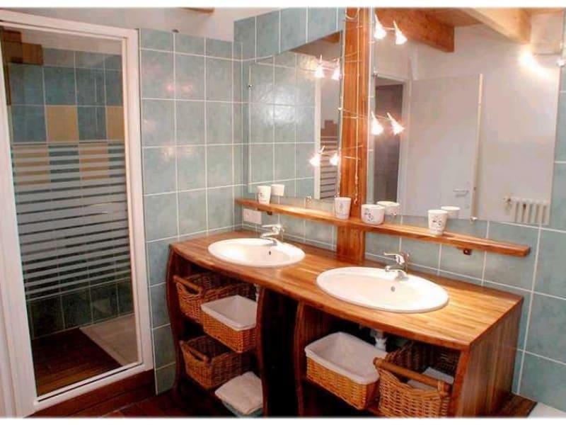 Sale house / villa Guisseny 307000€ - Picture 4