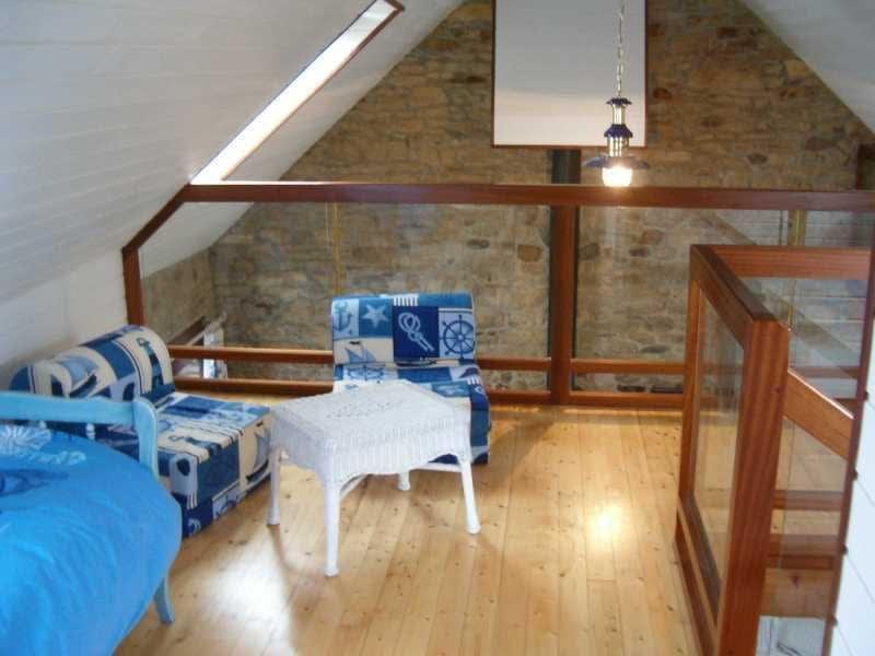 Sale house / villa Guisseny 307000€ - Picture 5