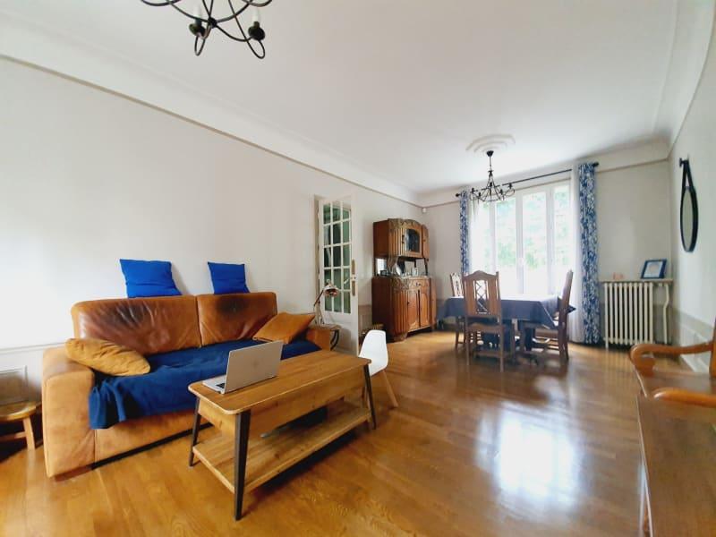 Vente maison / villa Les pavillons-sous-bois 462000€ - Photo 3