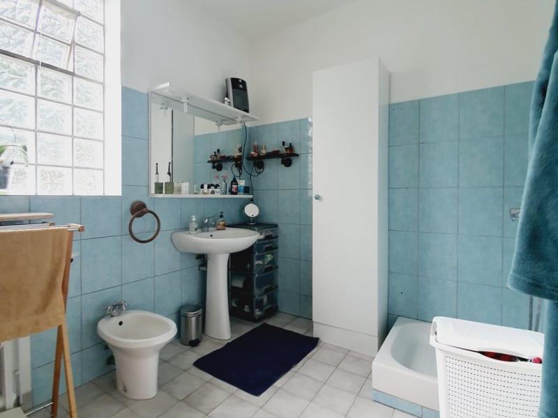 Vente maison / villa Les pavillons-sous-bois 462000€ - Photo 8