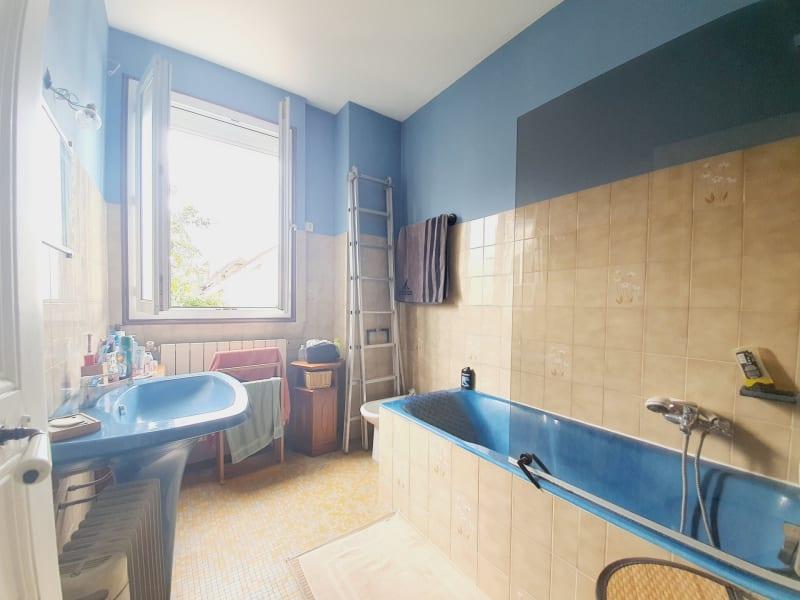 Vente maison / villa Les pavillons-sous-bois 462000€ - Photo 12