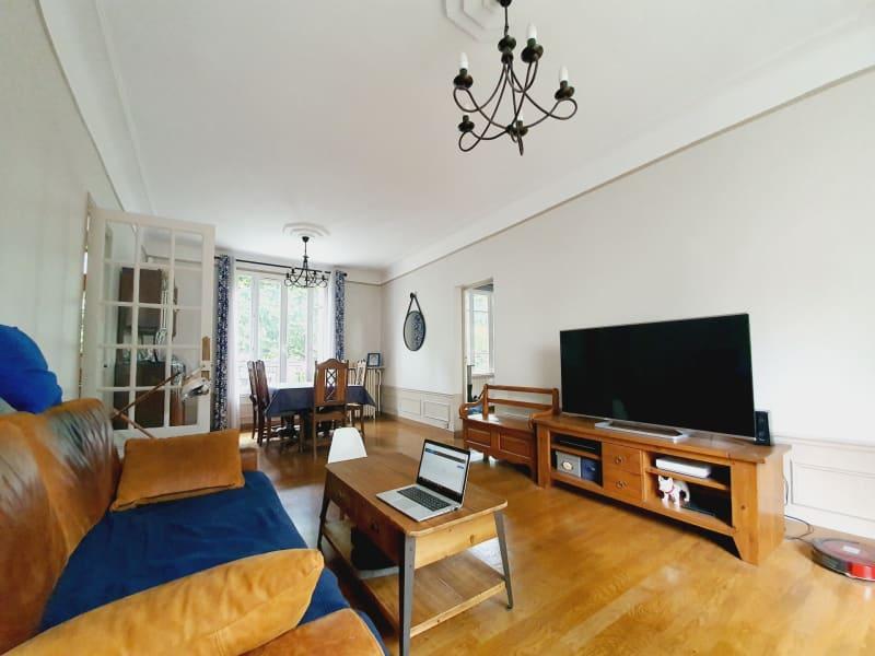 Vente maison / villa Les pavillons-sous-bois 462000€ - Photo 4