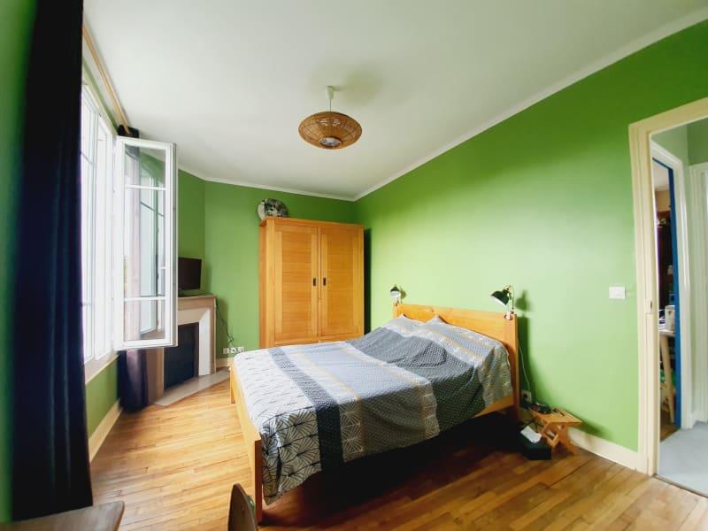 Vente maison / villa Les pavillons-sous-bois 462000€ - Photo 11