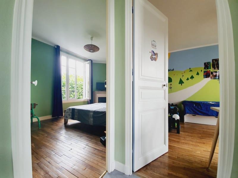 Vente maison / villa Les pavillons-sous-bois 462000€ - Photo 9