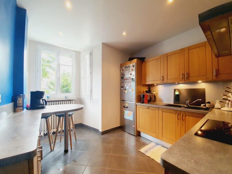 Vente maison / villa Les pavillons-sous-bois 462000€ - Photo 5