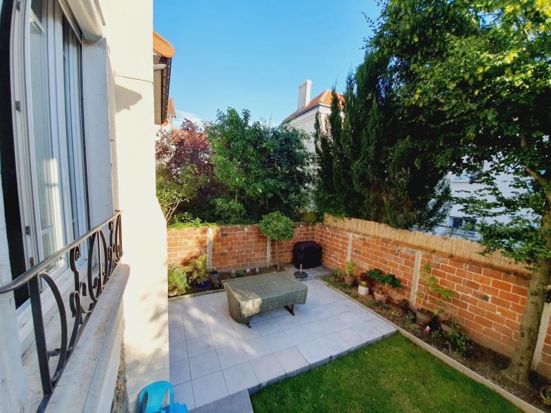 Vente maison / villa Les pavillons-sous-bois 462000€ - Photo 13