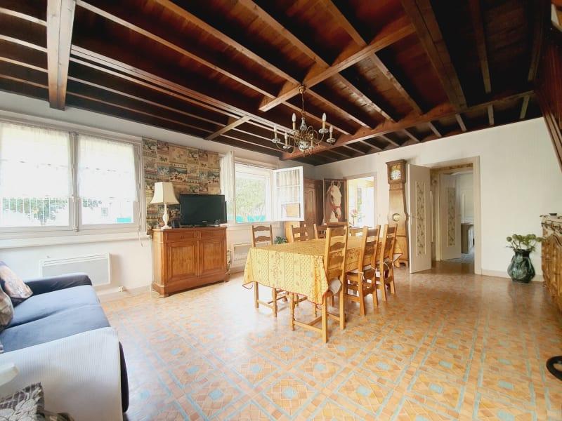 Sale house / villa Le raincy 525000€ - Picture 3