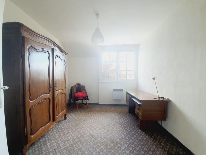 Sale house / villa Le raincy 525000€ - Picture 10