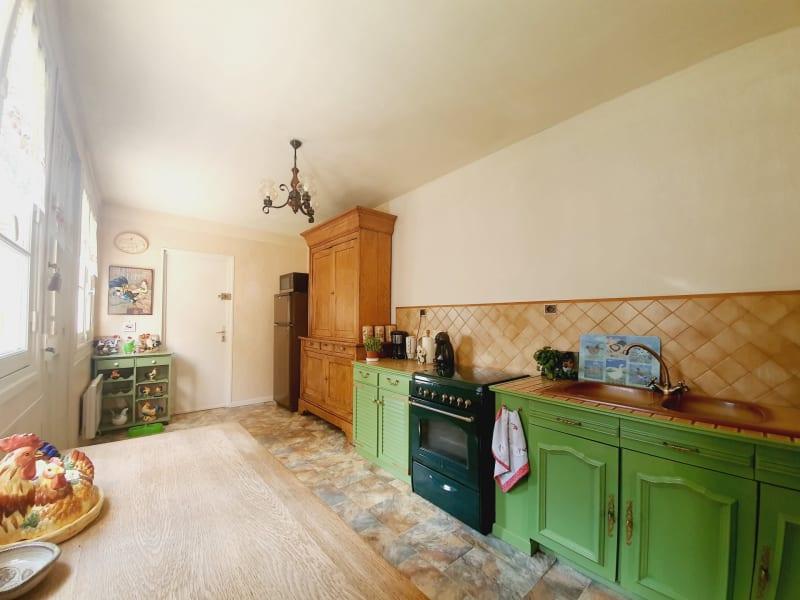 Sale house / villa Le raincy 525000€ - Picture 5