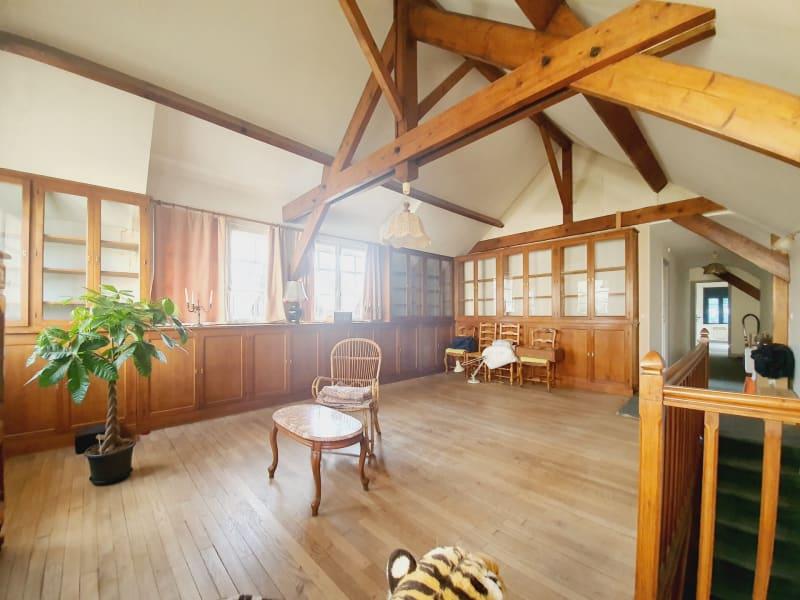 Sale house / villa Le raincy 525000€ - Picture 7